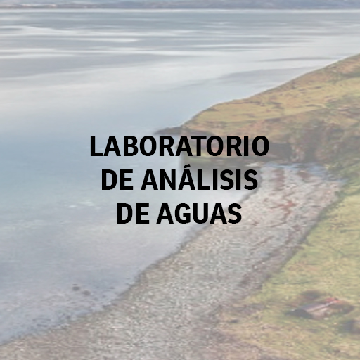 laboratorio-aguas