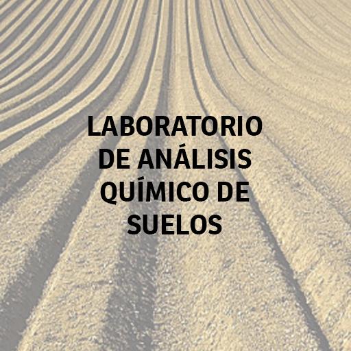laboratorio-suelos